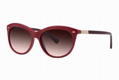 439d9bf2b9fad0 lunettes verres rouges,lunette de soleil ray ban wayfarer rouge,lunette de soleil  avec un point rouge