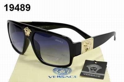 lunettes versace booba,lunettes montures versace,lunettes de vue versace  femme 2013 c210c367843e
