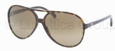 lunettes vue chanel ecaille,lunette vue chanel occasion,lunettes chanel  grises 21b26169ef56