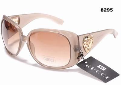 9ac30d659ebef5 lunettes vue gucci 2013,garantie lunettes gucci,lunette de soleil gucci  crankcase