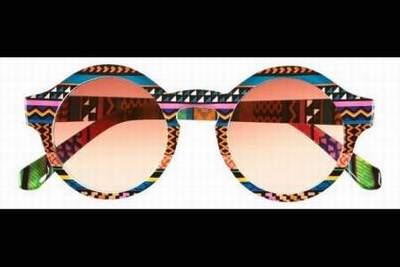 9d2a496c93 magasin de lunettes de soleil bruxelles