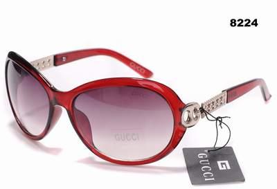 daadcb8c194096 magasin lunette gucci paris,lunettes de soleil gucci femme 2009,lunette  gucci laval