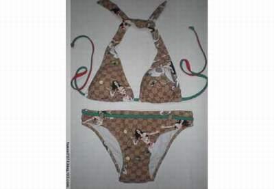 Design moderne valeur formidable dernier style maillot de bain gucci bebe decathlon,maillot de bain gucci ...