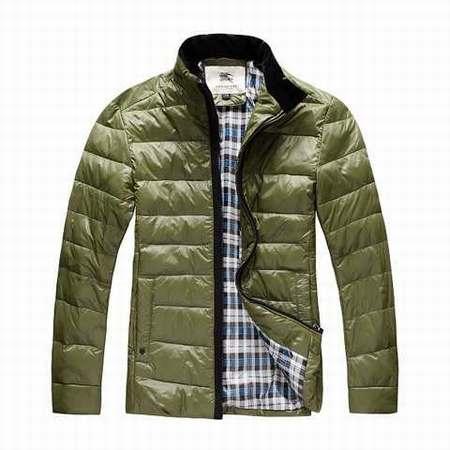 manteau long femme ebay,manteau louis vuitton femme prix,manteau homme dc 31e0c287455