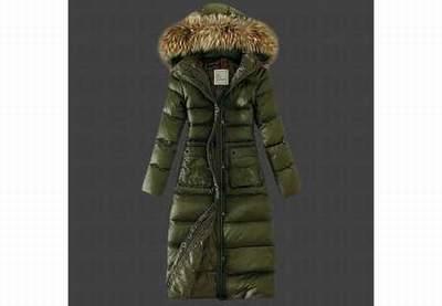 manteau moncler femme pas cher,doudoune moncler femme vente privee,doudoune  moncler femme suisse da9785701ba