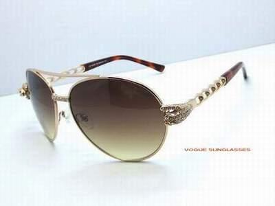 c2a2d999a36b15 manufacture cartier lunettes sucy en brie adresse,nouvelle lunette de  soleil cartier,lunettes cartier suisse