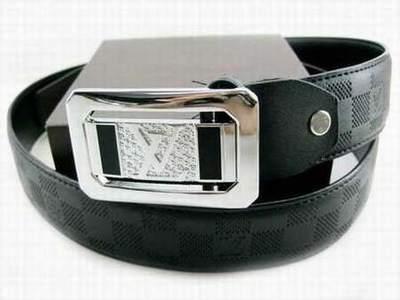 marque energie ceinture,ceinture de marque en cuir femme,ceinture noir de  marque 5ac24b48483