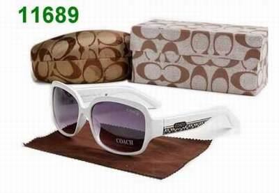 marques lunettes,lunette soleil coach femme prix,lunette coach radar xl 581774b78118