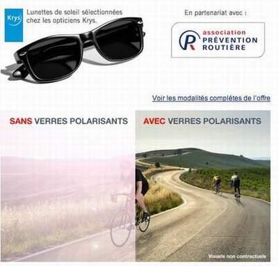 check-out 81f2f b2ffe meilleures lunettes polarisantes peche,lunettes polarisees ...