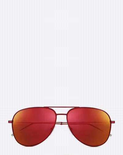 12354771e941b mes lunettes rouges en forme de coeur