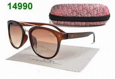 lunettes dior homme vue,lot lunettes de soleil de marque,lunette de ... 55444ea31262