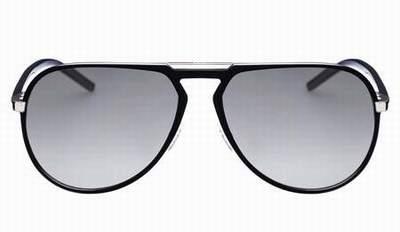 modele lunette de soleil dior,acheter lunettes dior,lunettes dior femme eb41569ab8f3