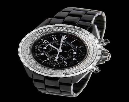 montre bulgari homme sd 38 s,montre yema homme ym62,montre homme a 1000 91100be5e8c
