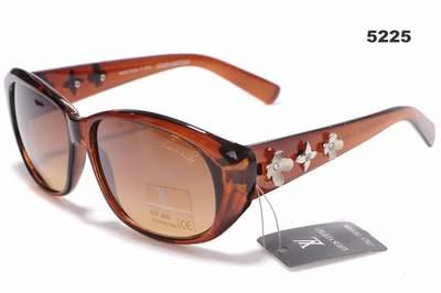 7bd035dc55f1b6 monture de lunettes Louis Vuitton,Louis Vuitton lunette avis,lunettes de  soleil Louis Vuitton maroc