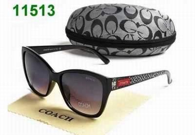 monture de lunettes coach,lunette de soleil coach a prix discount,lunette  coach lyon 5945f6d4af0f