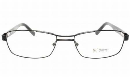 35d1f454e2ff5d monture lunette femme cmu,lunette wayfarer homme pas cher,lunettes femme  chloe