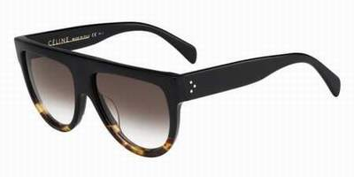 cae596de47446 monture lunettes celine