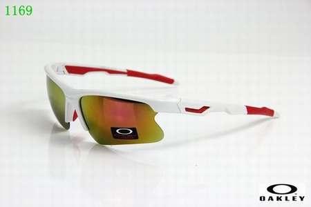 46b759fa5c8e58 montures lunettes femme avec strass,lunettes de vue pas cher chine,lunettes  de soleil homme ray ban