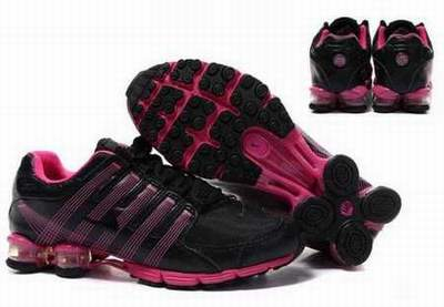 wholesale dealer 24186 f4569 nike shox 3 suisses,chaussure homme nike shox,nike shox foot locker usa