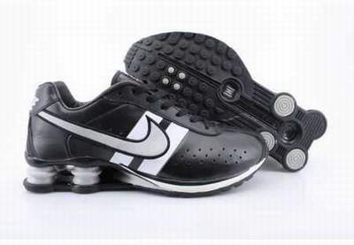 best service 3cbdd 03d56 nike shox marque pas cher,chaussure nike shox nz eu pour homme pas cher,achat  basket nike shox