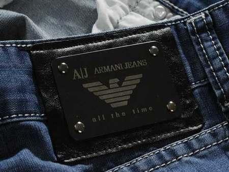c57d75c13f3 nouvelle collection armani jeans femme