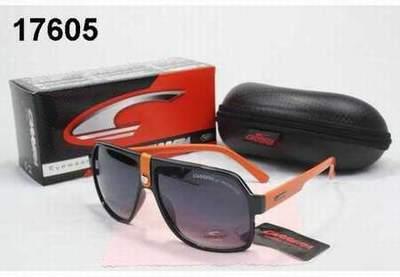 9ee10aee590ee paire de lunette carrera