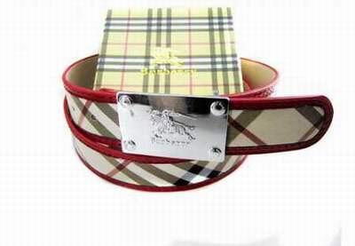 c76e40225ce2 photo ceinture burberry,ceinture burberry france d occasion,ceinture  burberry a vendre maroc