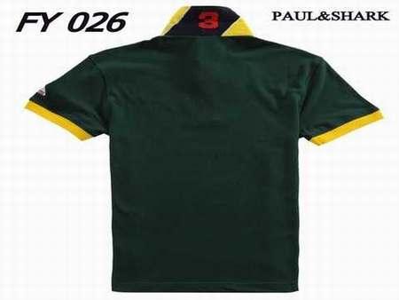 polo ralph lauren pas cher,polo homme lidl,polo femme rohnisch 8c9f3333aa71