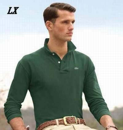 877f0eb955 polos Lacoste avis,polo fashion pour homme,chemise lacoste pas cher