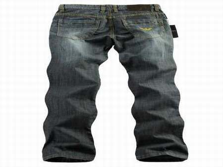 0815aeb26c6 portefeuille armani jeans vernis pas cher
