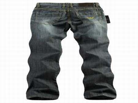 ed57f0addc2 portefeuille armani jeans vernis pas cher