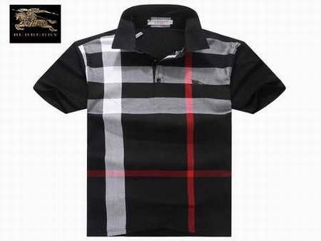 f5e8c9427b56 portefeuille burberry homme occasion