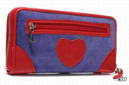 portefeuille femme avec zip,portefeuille femme magasin,portefeuille homme  anti rfid 58109391ff2