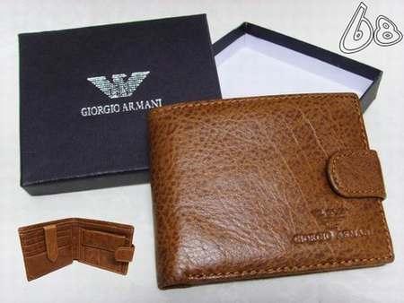 e9c4d8f266 portefeuille homme cuir noir diesel,coque iphone 5 portefeuille pas cher,portefeuille  homme minimaliste