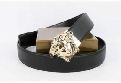 porter ceinture versace,ceinture versace a prix casse,ceinture versace  nabila 966a1c11c2e
