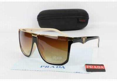 prada lunettes de soleil sport homme,monture lunette prada homme,fausse lunette  prada a vendre a5a42317fede