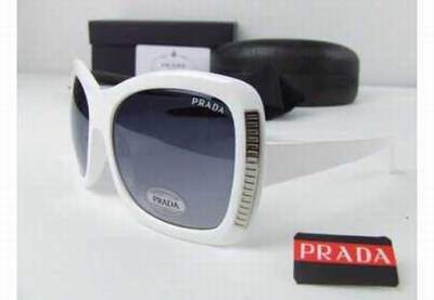 prada lunettes hommes,lunette prada nouvelle collection,prada lunettes  homme 2012 837aa8b24f92