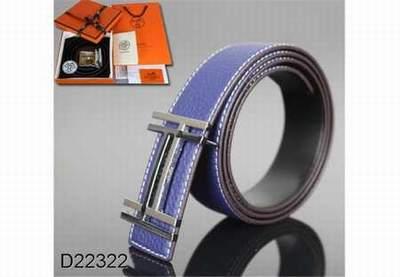 d9c0949f0c4e prix ceinture hermes suisse,ceinture hermes homme double face,ceinture  hermes orange prix