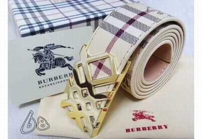 prix cuir ceinture burberry,les prix Ceinture burberry 2013,ceinture montre  burberry 1631b07b642