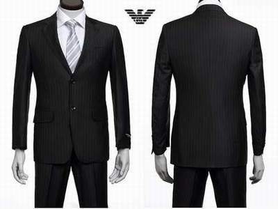 prix dun costume armani b0501beb171