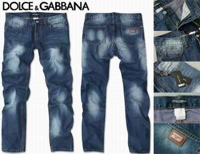 8b959ca54329a prix jeans dsquared