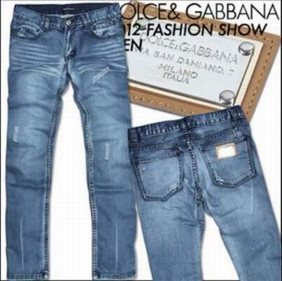 949d1a1bf1a93 prix jeans marlboro