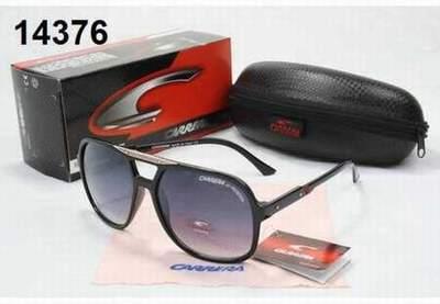 prix lunette solaire carrera,lunettes de soleil carrera cockpit,lunettes de  soleil pour enfant 3cbadfa17506