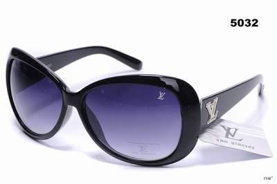 a515ff665566cd prix lunettes Louis Vuitton,lunette Louis Vuitton homme 2012,lunette Louis  Vuitton soleil