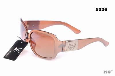 prix lunettes de soleil Louis Vuitton evidence,lunette solaire Louis Vuitton  prix,lunette de dc1c20fd7260
