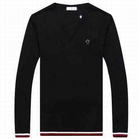 pull homme geant casino,sweat homme pas cher