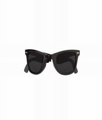 rayures lunettes krys,lunettes krys pour femme,lunettes krys carglass 33e621e3f8e5