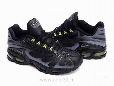sports shoes 7c36a 7d124 ... requins tn pas cher. reqins chaussures soldes,chaussures reqins femme  mocassins,site chaussures reqins