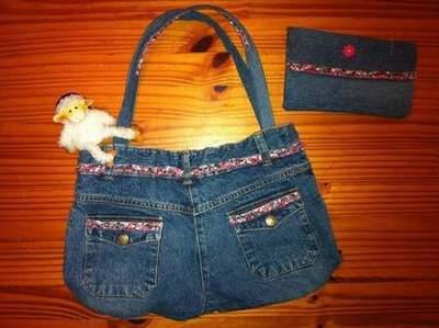 6d10b7969a0 sac a main armani jeans pas cher