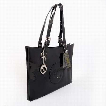 1c8631abcd sac a main effet ailes,sac a main femme 3 suisses,boutique sac a ...